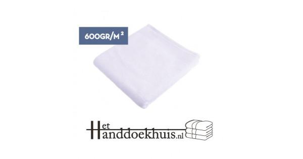 2265212b38f Luxe handdoek van 100% katoen in het formaat 140 x 70cm AANBIEDING